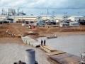 md112_elias_nha_be_pier_construction