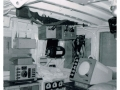 MD112_MSB_16_Pilot_House
