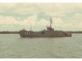 MD112_ARVN_Navy_DE