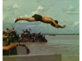 MD112_Kelly_Diving