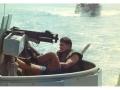 MD112_Mulsow_Gun_Tub_Watch