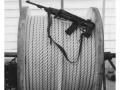 MD112_Rope_N_Gun