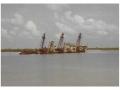 MD112_Sunken_Vessel_Across_Nha_Be