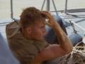 MD112_Terry_Braden_Killed_Jan_23_1967
