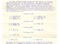 MD112_Newsletter_1965_2