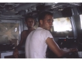 MD112_Tom_at_the_Helm