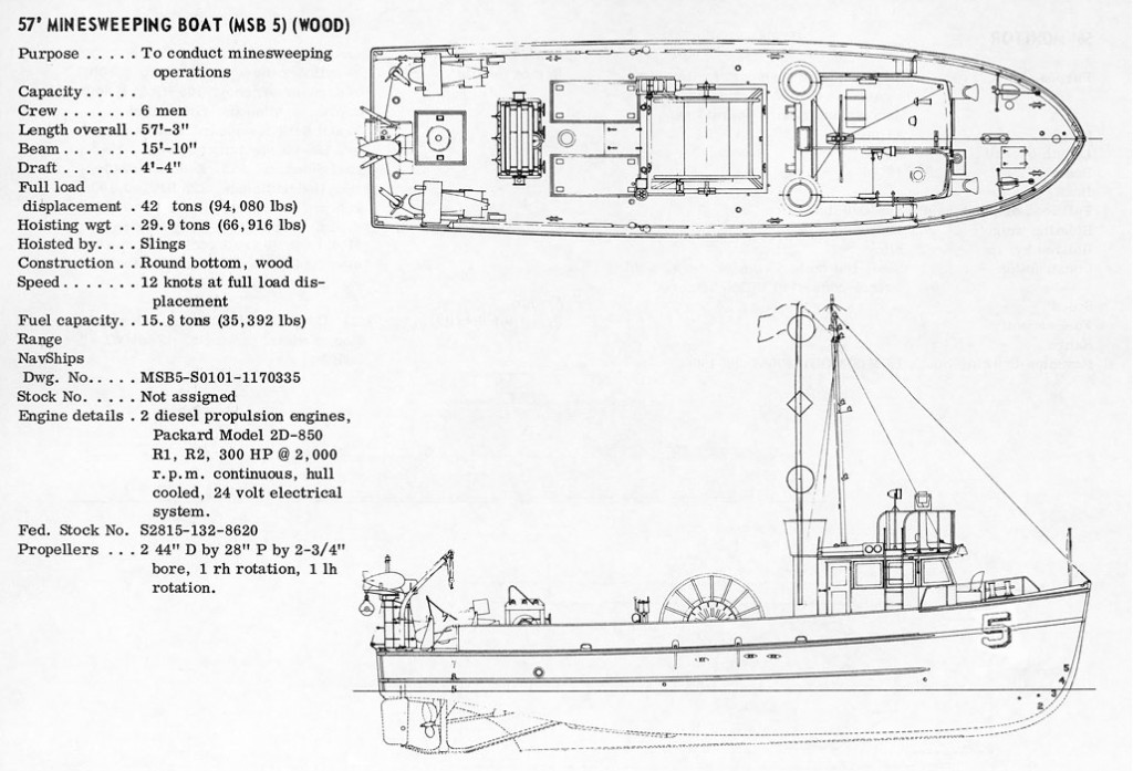 57FootMineSweepingBoat5